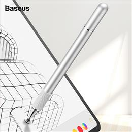 Baseus Capacitive Stylus Touch Pen For Apple iPhone Samsung iPad Pro PC Tablet Touch Screen Pen