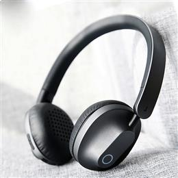 D01 Wireless Bluetooth Headphone Stereo bluetooth earphone wireless headset