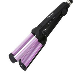 New Style Hair Curler Professional 55 Watt Curling Iron Automatic Styling Tools Hair Volume