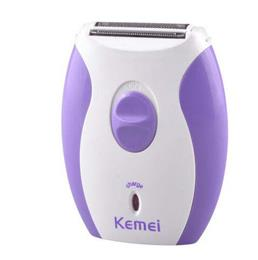 New Women Shave Wool Device Knife Electric Shaver Wool Epilator Shaving Lady's Shaver Female Care