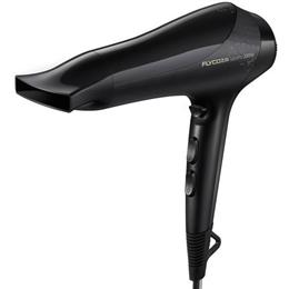 2000w Professional 2-speed and 3-temperature Settings and Anion Function Hair Dryer