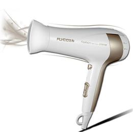 Professional Hair Dryer Travel Household 2000W Powerful Dryer Hot and Cold Wind Styling Tools