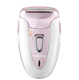 Flyco Professional Rechargeable Lady Shaver Leg Hair Removal Device Female Epilator