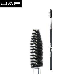 Nylon Make Up Brushes Discounted Mascara Brush Eyelash Brush 01QY