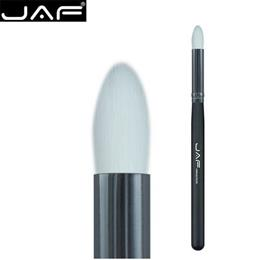 JAF Standard Makeup Brush 08SPG