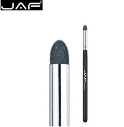JAF Standard Makeup Brush 05HYY