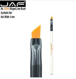 JAF Standard Makeup Brush 03SHA