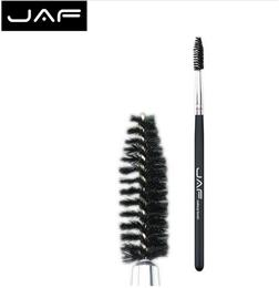Nylon Make Up Brushes Discounted Mascara Brush Eyelash Brush free Shipping 01QY
