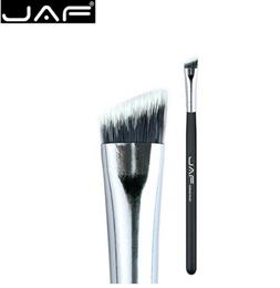 JAF Standard Makeup Brush 05SSYA