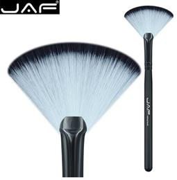 JAF Standard Makeup Brush 07SWF
