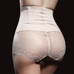 High Quality Women Slimming High Waist Body Shapers Pants Shapewear Corset Seamless Underwear