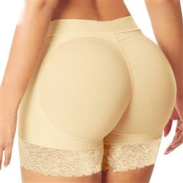 Hot Body Shapers Women Butt Lift Shaper Tummy Control Panties
