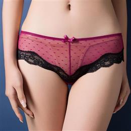 Women Sexy Lace Panties Women's Low Waist Cotton Briefs Underwear
