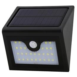 28Leds 100LM LED Solar Light Solar Powered Outdoor Lights Wireless Waterproof IP65