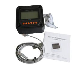 Solar Controller Remote Meter MT-50 for TRACER BN Series MPPT Tracer 2215BN 3215BN 4215BN