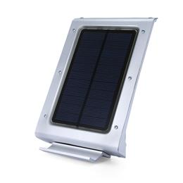 450LM 46 LED Solar Power Street Light PIR Motion Sensor Light Garden Security Lamp