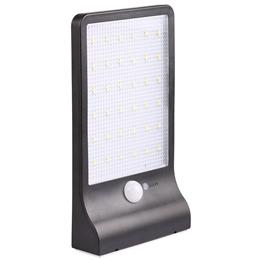 LED Solar Light 450LM 36Led Solar Powered Led Outdoor Light Security Wireless Waterproof