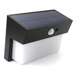 LED Solar Sensor Light 50 LEDs Solar Lamp Lantern Waterproof PIR Motion Sensor Wall Lamp