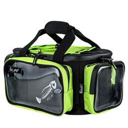 New Large Fishing Sports Bags Multifunctional Waterproof Fishing Fishing Tackle Bag