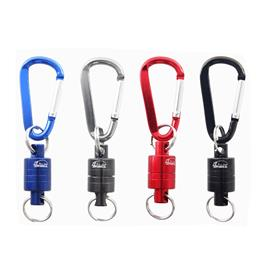 Strong Train Release Magnetic Net Gear Release Lanyard Cable Pull Accessory Tool