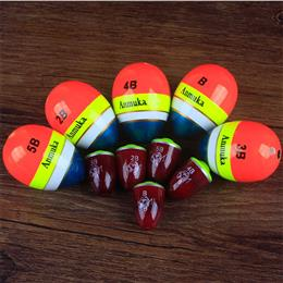 High Quality Fishing Float Bobber B 2B 3B 4B 5B Set Float