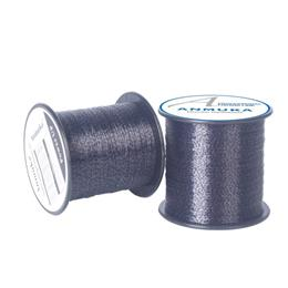 300M Best Fishing Line Monofilament Line Invisible Fishing Line