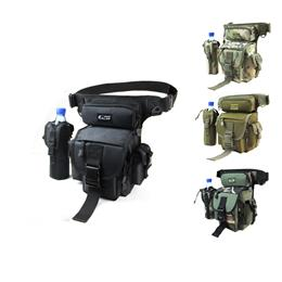 Large Sport Bags Multifunctional Waterproof Fishing Tackle Tools Bag Bac...