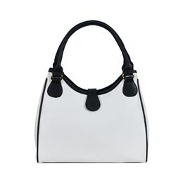 Women Hobo bag New fashion handbag