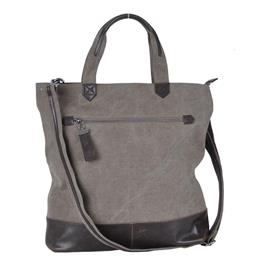 Women handbag canvas tote bag