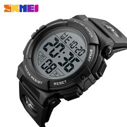 New Sports Watches Men Outdoor Fashion Digital Watch Wristwatches