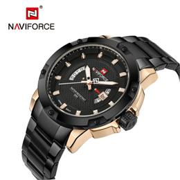 Men Watch Man Sports Military Watches Men's Quartz Date Clock Fashio...