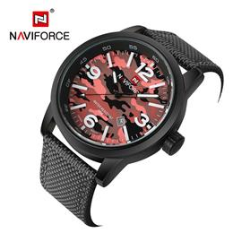 Men Quartz Watches Men's Hour Date Clock Men Sport Army Military waterproof WristWatch