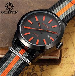 Ochstin Original Sports Watches Men Luxury Brand Clock Male Quartz Watch