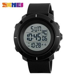 Men Sport Watches Fashion Casual Watch Outdoor Military Waterproof Elect...