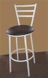 Hobart Bar Stool