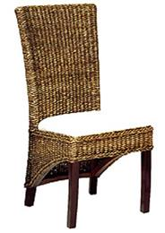Tropicana Chair