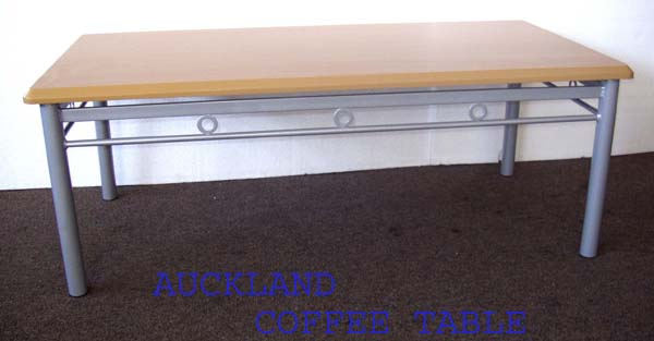 Auckland Coffee Table