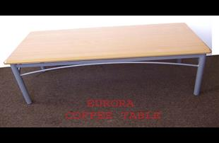 Eurora Coffee Table