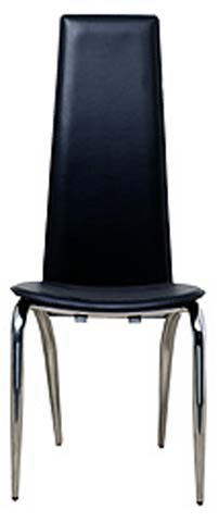 CHR019 Dining Chair