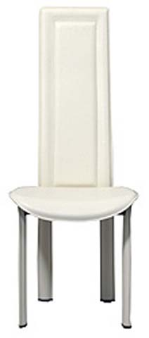 CHR566 Dining Chair
