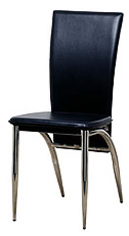 CHR971 Dining Chair