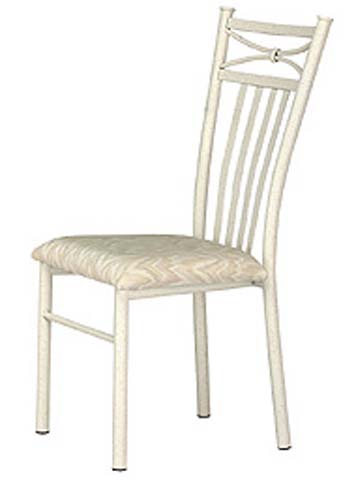 Bahamas Dining Chair
