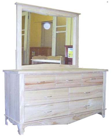 Bedroom furniture Fine home furniture bedding pty ltd