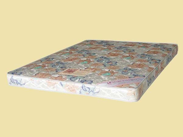 Suibao 10H Double Spring Hard Mattress